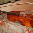 my violin2