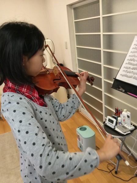 ヴァイオリン教室3 004