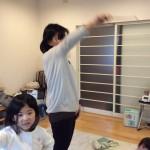 ヴァイオリン教室の体験レッスン