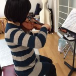 ベートーヴェン:七重奏曲 作品20