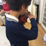 ヴァイオリンコンチェルトに