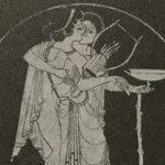 古代の西洋音楽