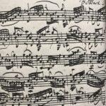 バロック期の音楽家