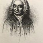 バッハ「無伴奏ヴァイオリン・ソナタ」