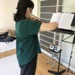 ヴァイオリン練習便利グッズ