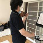 「ヴァイオリン」「ヴィオラ」「チェロ」も